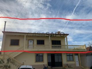 Ver Apartamento 3 habitaciones, Mealhas, São Brás de Alportel, Faro en São Brás de Alportel