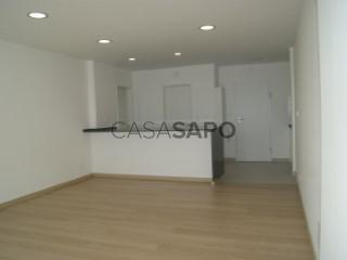 Voir Appartement 2 Pièces, Bairro do Rosário (Cascais), Cascais e Estoril, Lisboa, Cascais e Estoril à Cascais