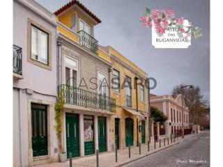 Ver Apartamento T1, Centro, Lumiar, Lisboa, Lumiar em Lisboa