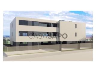 Ver Apartamento T2 Vista mar, Francelos (Gulpilhares), Gulpilhares e Valadares, Vila Nova de Gaia, Porto, Gulpilhares e Valadares em Vila Nova de Gaia
