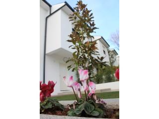 See House 4 Bedrooms, Chantre (Maia), Cidade da Maia, Porto, Cidade da Maia in Maia