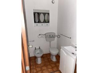 Ver Apartamento 1 habitación + 1 hab. auxiliar, Cidade Sol, Santo António da Charneca, Barreiro, Setúbal, Santo António da Charneca en Barreiro