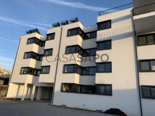See Apartment 1 Bedroom, Paranhos, Porto, Paranhos in Porto