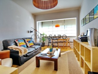 Ver Apartamento 2 habitaciones en Odivelas