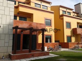 See Apartment 1 Bedroom, Praia de Mira, Coimbra, Praia de Mira in Mira