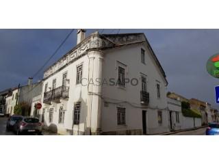 Ver Moradia T6, Vila Cantanhede (Cantanhede), Cantanhede e Pocariça, Coimbra, Cantanhede e Pocariça em Cantanhede