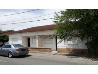 See Two-Family House 3 Bedrooms Duplex With garage, Centro, Marinhais, Salvaterra de Magos, Santarém, Marinhais in Salvaterra de Magos