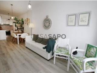 Ver Casa Triplex 3 habitaciones, Centro, Portimão, Faro en Portimão