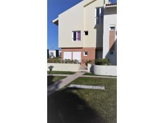 See House 3 Bedrooms +1, A dos Cunhados e Maceira in Torres Vedras
