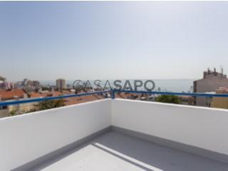 Ver Apartamento T1+1 Com garagem, Graça (Santa Engrácia), São Vicente, Lisboa, São Vicente em Lisboa