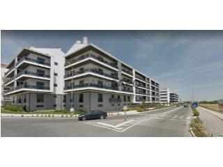 Ver Apartamento 2 habitaciones, Hotel Melius (São João Baptista), Beja (Santiago Maior e São João Baptista), Beja (Santiago Maior e São João Baptista) en Beja
