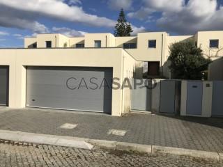 Ver Vivienda adosada 4 habitaciones Con garaje, Miramar, Arcozelo, Vila Nova de Gaia, Porto, Arcozelo en Vila Nova de Gaia