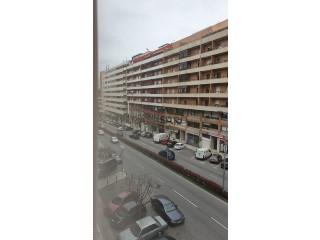 Ver Apartamento T3, Estação (Maximinos), Braga (Maximinos, Sé e Cividade), Braga (Maximinos, Sé e Cividade) em Braga