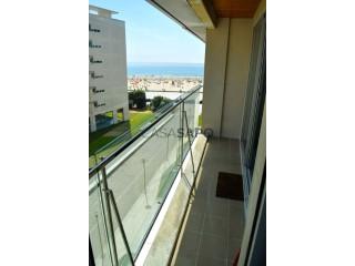 Voir Appartement 3 Pièces Avec garage, Matosinhos-Sul (Matosinhos), Matosinhos e Leça da Palmeira, Porto, Matosinhos e Leça da Palmeira à Matosinhos