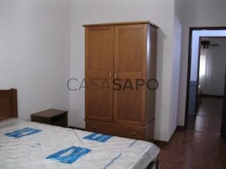 See Apartment 3 Bedrooms, Abrantes (São Vicente e São João) e Alferrarede, Santarém, Abrantes (São Vicente e São João) e Alferrarede in Abrantes