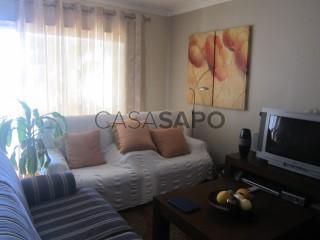 See Apartment 4 Bedrooms, Barreiro e Lavradio in Barreiro