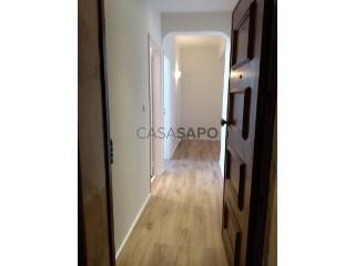 See Apartment 2 Bedrooms, Serra das Minas (Rio de Mouro), Sintra, Lisboa, Rio de Mouro in Sintra