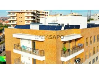 Voir Appartement 3 Pièces Avec garage, Colinas do Cruzeiro, Odivelas, Lisboa à Odivelas