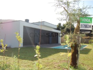 Ver Chalet 2 habitaciones, Canedo de Basto e Corgo, Celorico de Basto, Braga, Canedo de Basto e Corgo en Celorico de Basto