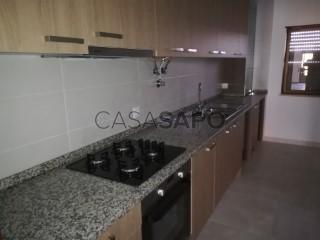 Ver Apartamento T2, Quinta da Esperança, Tavarede, Figueira da Foz, Coimbra, Tavarede na Figueira da Foz