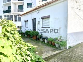 See Single Family Home 4 Bedrooms + 3, Aveiras de Baixo, Azambuja, Lisboa, Aveiras de Baixo in Azambuja