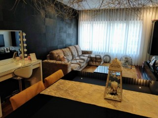 Voir Appartement 3 Pièces, Centro, Oliveira do Douro, Vila Nova de Gaia, Porto, Oliveira do Douro à Vila Nova de Gaia
