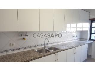 Ver Apartamento T2, Ouressa , Algueirão-Mem Martins, Sintra, Lisboa, Algueirão-Mem Martins em Sintra
