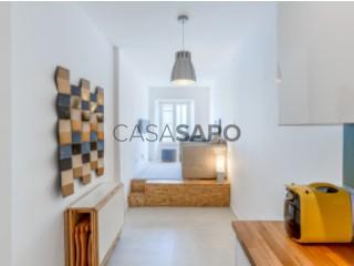 Ver Apartamento T0 Vista mar, Xabregas, Marvila, Lisboa, Marvila em Lisboa