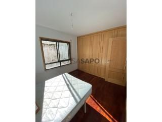 Ver Apartamento T1 Com garagem, Bairro Norton de Matos, Santo António dos Olivais, Coimbra, Santo António dos Olivais em Coimbra