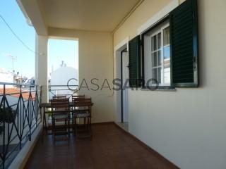 Ver Apartamento T1 com garagem, Vila Nova de Cacela em Vila Real de Santo António