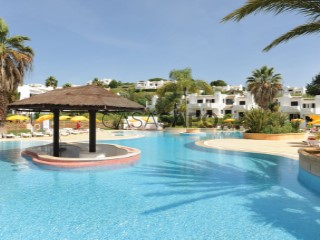 See Apartment 2 Bedrooms, Alpouvar, Ferreiras, Albufeira, Faro, Ferreiras in Albufeira