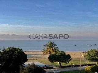 Ver Dúplex 6 habitaciones,  Duplex, Praia dos Moinhos, Alcochete, Setúbal en Alcochete