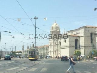 Ver Vivienda adosada 0 habitaciones + 1 hab. auxiliar, Belém (Santa Maria de Belém), Lisboa, Belém en Lisboa