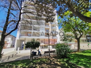 See Apartment 4 Bedrooms, Faro (Sé e São Pedro) in Faro