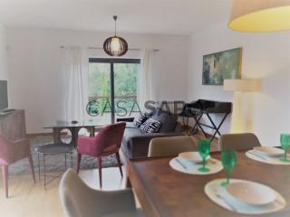 Ver Apartamento T3 Com garagem, Manique, Cascais e Estoril, Lisboa, Cascais e Estoril em Cascais