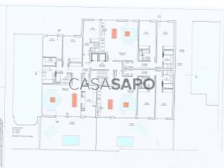 Ver Suelo edificable, Campolide, Lisboa, Campolide en Lisboa