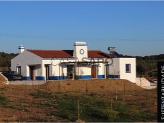 Voir Corps de ferme de l'Alentejo , N.S. Conceição, S.Brás Matos, Juromenha à Alandroal