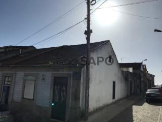 Voir Maison plain-pied 6 Pièces, Bonfim, Porto, Bonfim à Porto