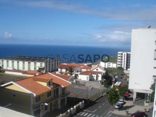 Voir Appartement 5 Pièces, São Martinho à Funchal