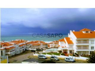 Ver Apartamento T4, Centro , Ericeira, Mafra, Lisboa, Ericeira em Mafra
