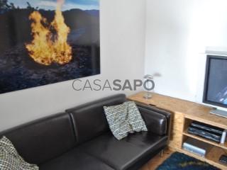 Voir Appartement 5 Pièces Duplex, Alcobaça e Vestiaria, Leiria, Alcobaça e Vestiaria à Alcobaça