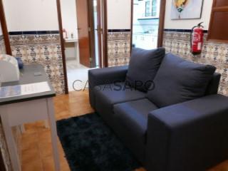 Ver Apartamento T2, Tavira (Santa Maria e Santiago) em Tavira