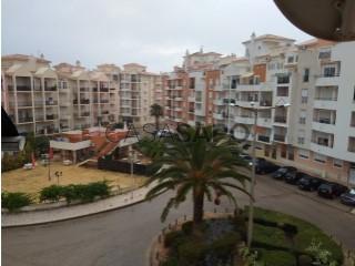 Ver Apartamento T1 com garagem, Armação de Pêra em Silves