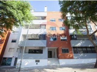 Ver Apartamento T3, Zambujal, São Domingos de Rana, Cascais, Lisboa, São Domingos de Rana em Cascais