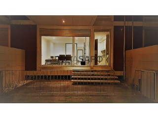 Voir Appartement en maison 2 Pièces, Agudela (Lavra), Perafita, Lavra e Santa Cruz do Bispo, Matosinhos, Porto, Perafita, Lavra e Santa Cruz do Bispo à Matosinhos