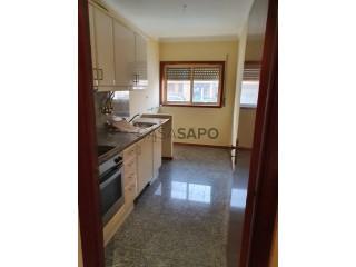 See Apartment 1 Bedroom, Canidelo, Vila Nova de Gaia, Porto, Canidelo in Vila Nova de Gaia