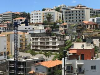 Ver Apartamento T3, Virtudes, São Martinho, Funchal, Madeira, São Martinho no Funchal
