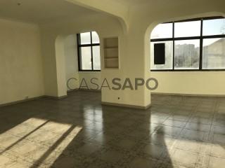 Voir Appartement 5 Pièces, Areeiro (Alvalade), Lisboa, Alvalade à Lisboa