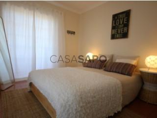 Ver Apartamento T2 Vista mar, Ericeira , Mafra, Lisboa, Ericeira em Mafra