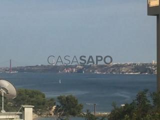 Ver Apartamento T3 vista mar, Oeiras e São Julião da Barra, Paço de Arcos e Caxias em Oeiras